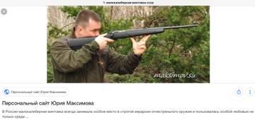 http://s4.uploads.ru/t/mWsFb.jpg
