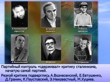 http://s4.uploads.ru/t/mbLSx.jpg