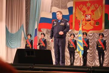 http://s4.uploads.ru/t/mcGTO.jpg