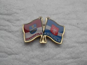 http://s4.uploads.ru/t/muF6t.jpg