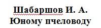 http://s4.uploads.ru/t/muhly.jpg