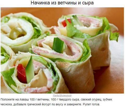 http://s4.uploads.ru/t/mw8N4.jpg