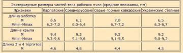 http://s4.uploads.ru/t/mzPMy.jpg