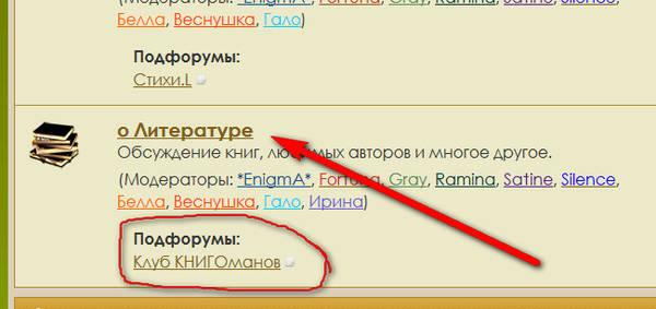 http://s4.uploads.ru/t/mzbBT.jpg