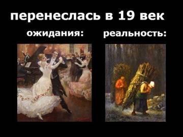 http://s4.uploads.ru/t/n0ZDH.jpg