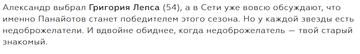 http://s4.uploads.ru/t/nAstU.png