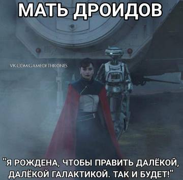 http://s4.uploads.ru/t/nIOMT.jpg