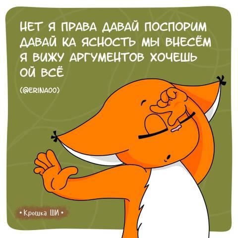 http://s4.uploads.ru/t/nIVLc.jpg