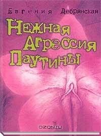 http://s4.uploads.ru/t/nLaA0.jpg