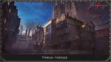 http://s4.uploads.ru/t/nTdws.jpg