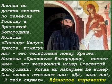 http://s4.uploads.ru/t/nUJFZ.jpg