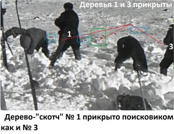 http://s4.uploads.ru/t/nVoCL.jpg