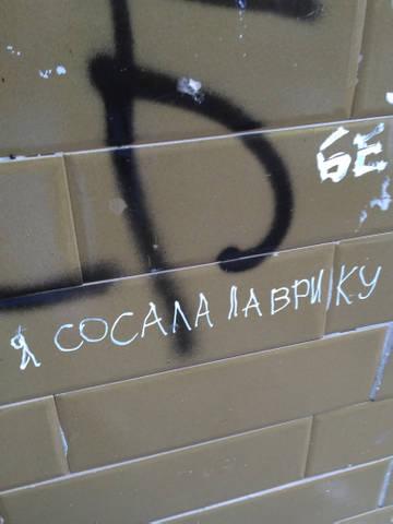 http://s4.uploads.ru/t/nWpbY.jpg