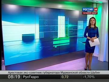 http://s4.uploads.ru/t/nYsyt.jpg