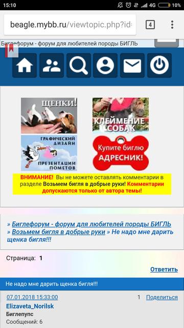http://s4.uploads.ru/t/naDBw.png