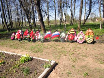 http://s4.uploads.ru/t/nbzM7.jpg