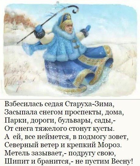 http://s4.uploads.ru/t/ndZyw.jpg