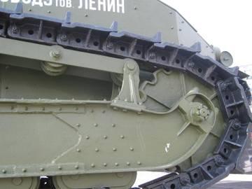 http://s4.uploads.ru/t/neSNj.jpg