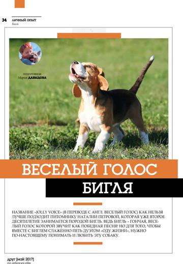 http://s4.uploads.ru/t/nhvCE.jpg