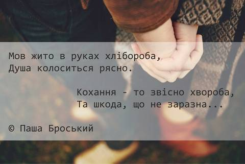 http://s4.uploads.ru/t/no1ix.jpg