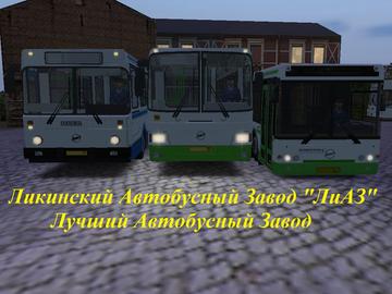 http://s4.uploads.ru/t/nrj9D.png