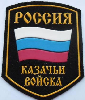 http://s4.uploads.ru/t/o7UFg.jpg
