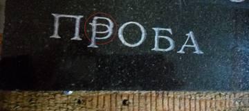 oIp5N.jpg