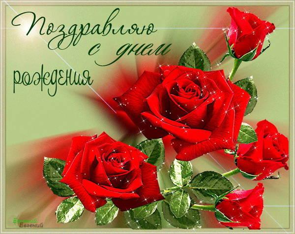 http://s4.uploads.ru/t/oJab0.jpg