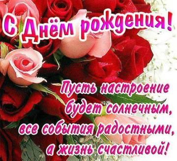 http://s4.uploads.ru/t/oNWRL.jpg