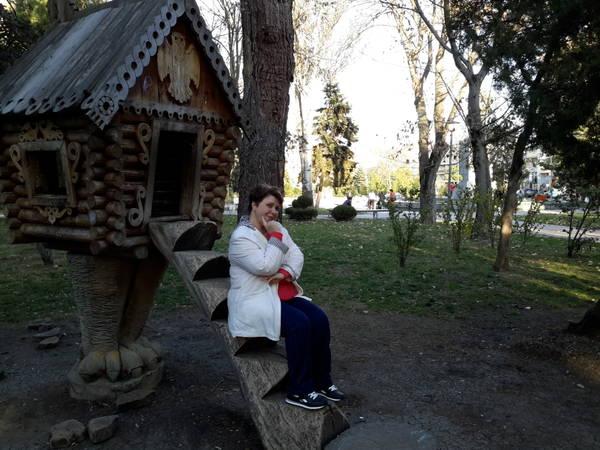 http://s4.uploads.ru/t/oOmkr.jpg