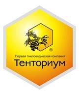 http://s4.uploads.ru/t/oPZSa.jpg