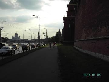 http://s4.uploads.ru/t/oQp54.jpg