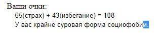 http://s4.uploads.ru/t/oSGq4.jpg