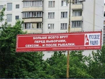 http://s4.uploads.ru/t/oTRNO.jpg