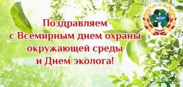 http://s4.uploads.ru/t/oUeJH.jpg