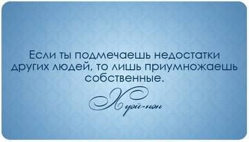 http://s4.uploads.ru/t/oW8sK.jpg