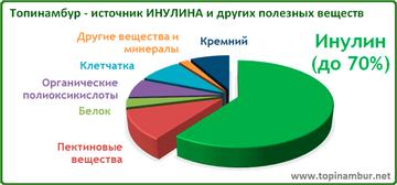 http://s4.uploads.ru/t/oZNeJ.png