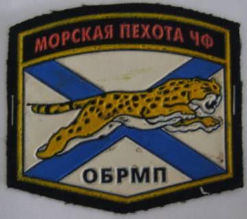 http://s4.uploads.ru/t/oZjBO.jpg