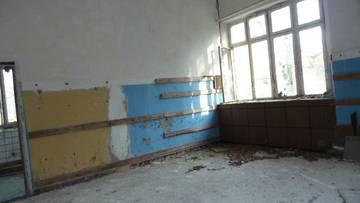 http://s4.uploads.ru/t/ofh3L.jpg