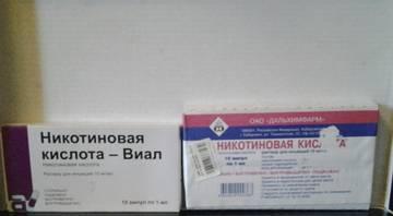 http://s4.uploads.ru/t/ok0tC.jpg