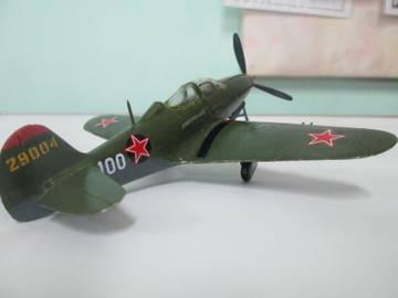 http://s4.uploads.ru/t/pDFrm.jpg