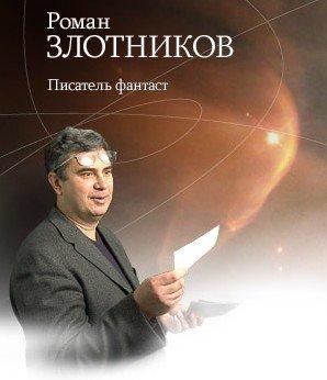 http://s4.uploads.ru/t/pDRvk.jpg