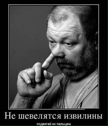 http://s4.uploads.ru/t/pGTvY.jpg