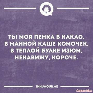 http://s4.uploads.ru/t/pJv2q.jpg