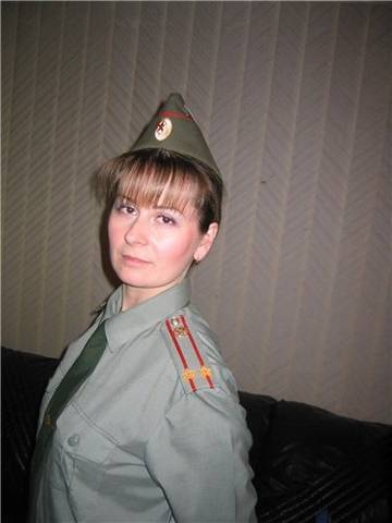http://s4.uploads.ru/t/pUcOI.jpg