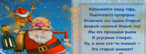 http://s4.uploads.ru/t/pfeY7.png