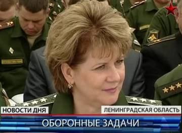 http://s4.uploads.ru/t/pgRJl.jpg