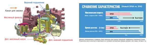 http://s4.uploads.ru/t/pueTq.jpg
