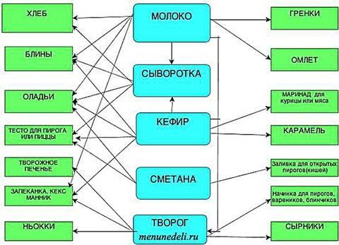 http://s4.uploads.ru/t/pvi5G.jpg