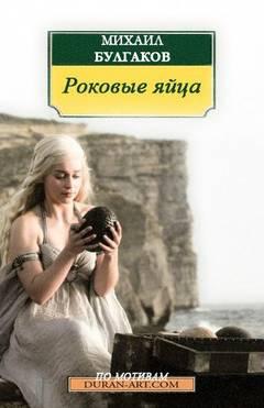 http://s4.uploads.ru/t/pz5ig.jpg